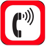 Nummers NL voor iPhone, iPad en iPod touch