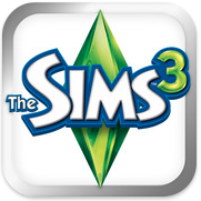 The Sims 3 (International) voor iPhone, iPad en iPod touch