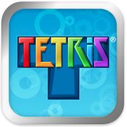 TETRIS® voor iPhone, iPad en iPod touch