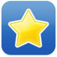 Koopzondagen voor iPhone, iPad en iPod touch