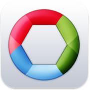 Touch voor iPhone, iPad en iPod touch