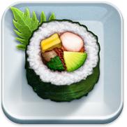 Evernote Food voor iPhone, iPad en iPod touch
