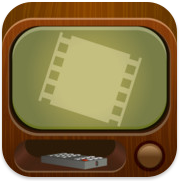 FilmsOpTV voor iPhone, iPad en iPod touch