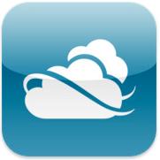 SkyDrive voor iPhone, iPad en iPod touch