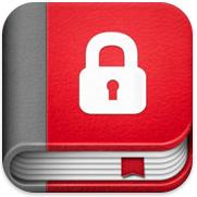 SecretStories voor iPhone, iPad en iPod touch