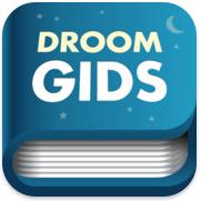 Droomgids voor iPhone, iPad en iPod touch