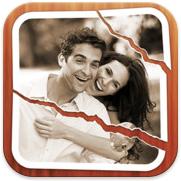 Photo Chop voor iPhone, iPad en iPod touch