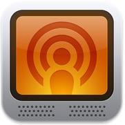 Instacast voor iPhone, iPad en iPod touch