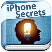 Tips & Tricks - iPhone Secrets voor iPhone, iPad en iPod touch