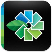Snapseed voor iPhone, iPad en iPod touch
