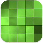 Mosaic Wallpaper Designer voor iPhone, iPad en iPod touch