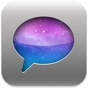 TweetyPop voor iPhone, iPad en iPod touch