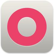 Oink voor iPhone, iPad en iPod touch