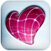 Skitch voor iPhone, iPad en iPod touch