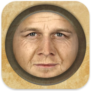 AgingBooth voor iPhone, iPad en iPod touch