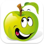 Mama Appelsap voor iPhone, iPad en iPod touch