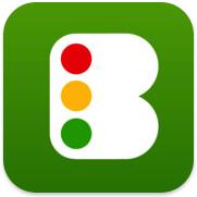 Boodschapp voor iPhone, iPad en iPod touch