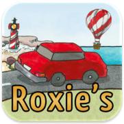 Roxie's a-MAZE-ing Vacation Adventures voor iPhone, iPad en iPod touch