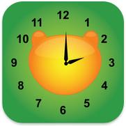 Jungle Tijd voor iPhone, iPad en iPod touch