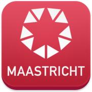 Maastricht Bereikbaar voor iPhone, iPad en iPod touch