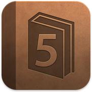 Inside iOS 5 voor iPhone, iPad en iPod touch