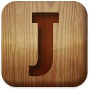Jambalaya voor iPhone, iPad en iPod touch