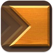 Cross Fingers voor iPhone, iPad en iPod touch