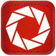 Fotoyaki voor iPhone, iPad en iPod touch