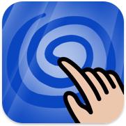 aKetsuro voor iPhone, iPad en iPod touch