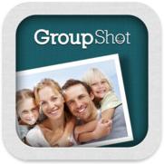 Group Shot voor iPhone, iPad en iPod touch
