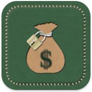 iPayNoMore voor iPhone, iPad en iPod touch