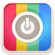 AppStart for iPhone voor iPhone, iPad en iPod touch
