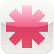 Red Hot Chili Peppers Official voor iPhone, iPad en iPod touch