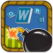 Word Boom voor iPhone, iPad en iPod touch