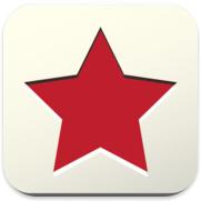 Rewards voor iPhone, iPad en iPod touch