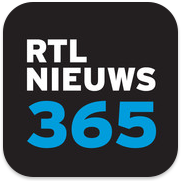 RTLNieuws 365 voor iPhone, iPad en iPod touch