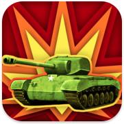 Battles of 1944 voor iPhone, iPad en iPod touch