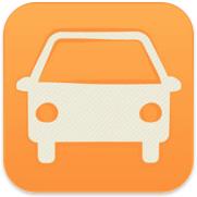 Boete voor iPhone, iPad en iPod touch
