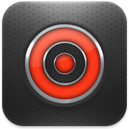 iREC voor iPhone, iPad en iPod touch