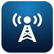 Online Radio Stations - Radio luisteren ! voor iPhone, iPad en iPod touch