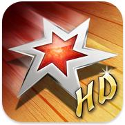 iSlash HD voor iPhone, iPad en iPod touch