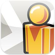 Live Street View voor iPhone, iPad en iPod touch