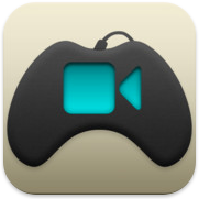 Game your Video voor iPhone, iPad en iPod touch