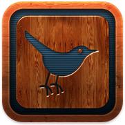 Tweet Time voor iPhone, iPad en iPod touch