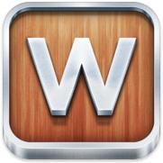 Wunderkit voor iPhone, iPad en iPod touch