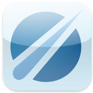 Buienradar.nl voor iPhone, iPad en iPod touch