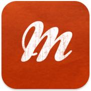 Meernotes voor iPhone, iPad en iPod touch