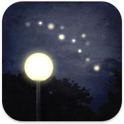 Flight of the Fireflies voor iPhone, iPad en iPod touch