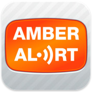 AMBER Alert Nederland voor iPhone, iPad en iPod touch