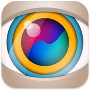 aremaC voor iPhone, iPad en iPod touch